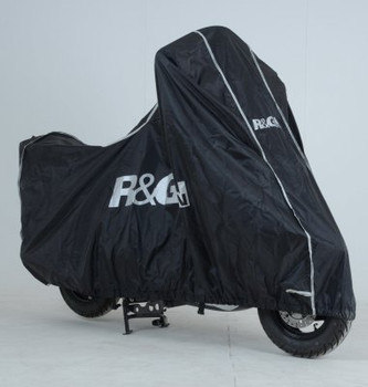 R&G Urban Scooter Outdoor Cover