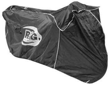 R&G Superbike Motorbike Outdoor Cover