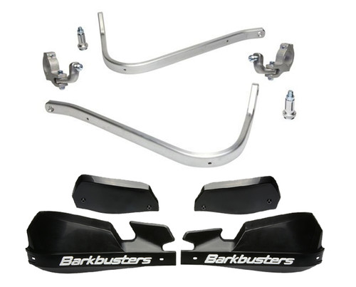 BARKBUSTERS Handguard Kit for KTM 790 Adventure/R '19-