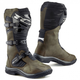 Off-Road Boots