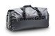 Tail Bags & Dry Bags
