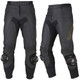 Mens Leather Trousers