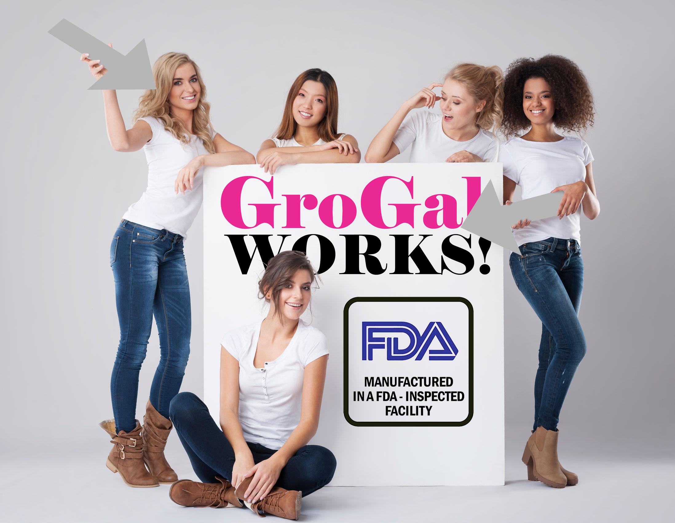 grogal-works-jpg-for-web.jpg