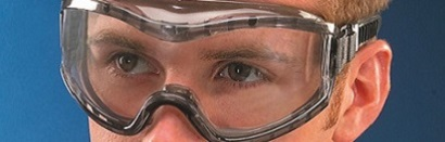 eye-protection-stryker-goggles.jpg