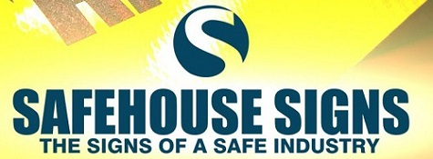 safehouse-signs-classroom-safety.jpg