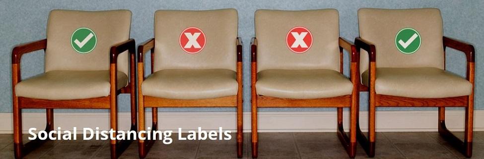social-dist-labels-copy.jpg