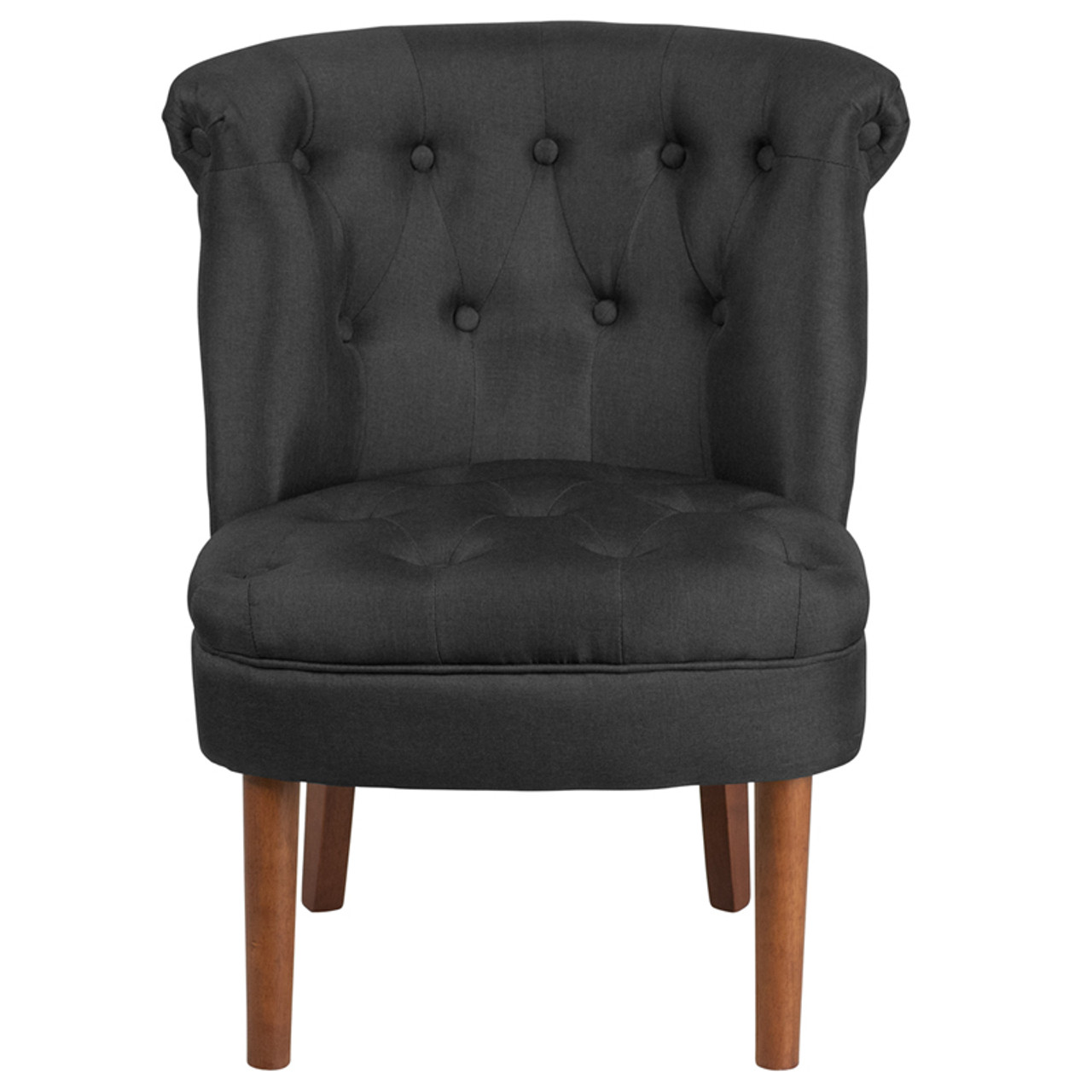 Fabric Side Chairs
