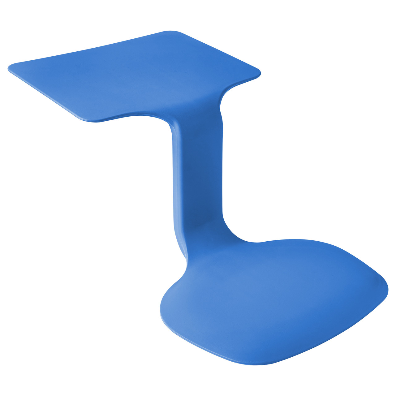 Portable Tray Tables