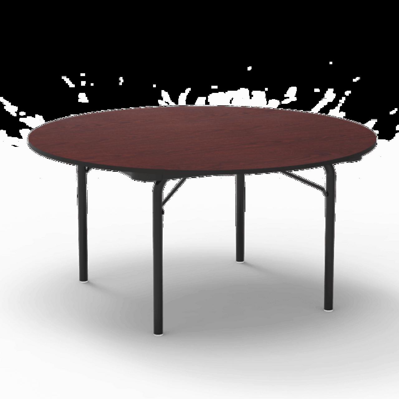 Banquet Tables