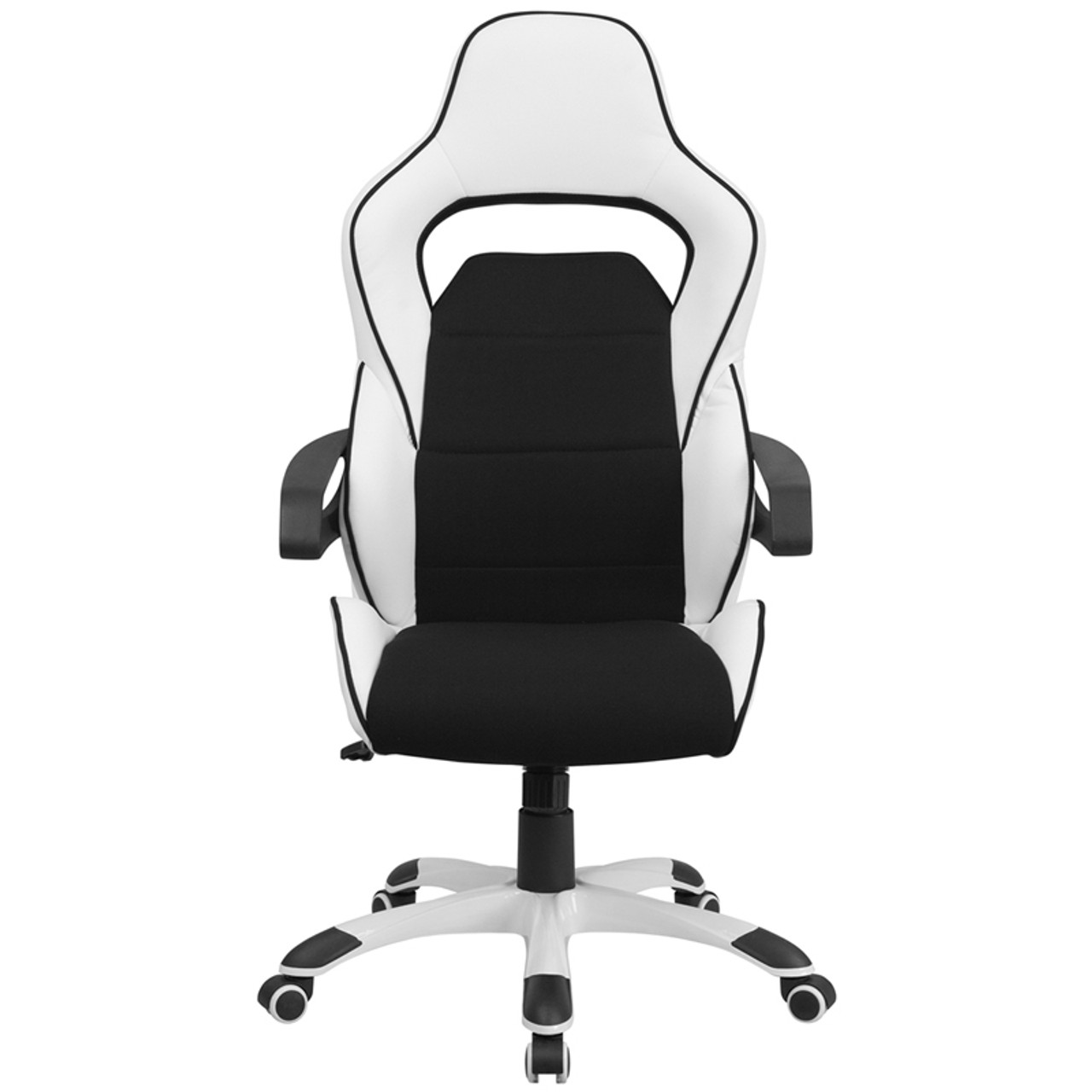 Vinyl Executive Office Chairs