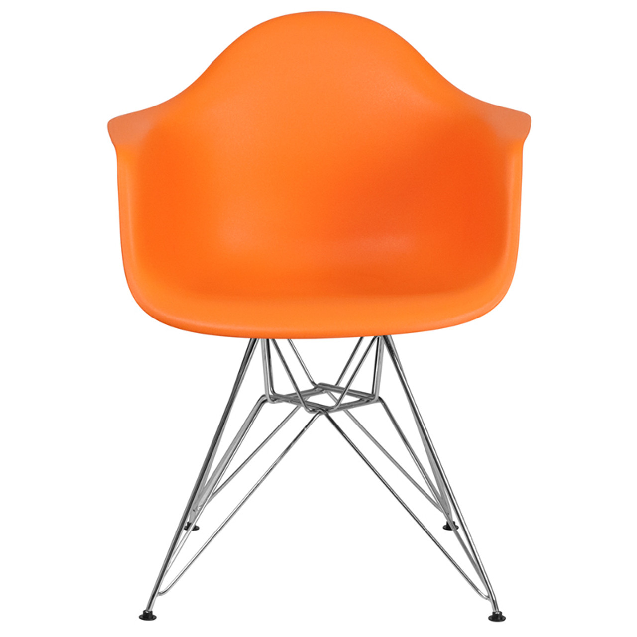 Plastic Party Chairs