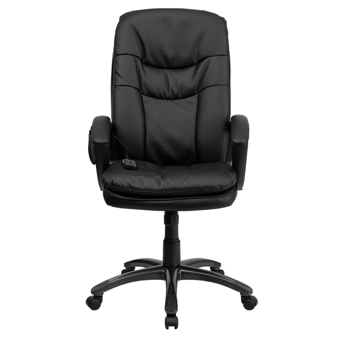 Massaging Office Chairs