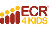 ECR4Kids