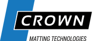 Crown Matting Technologies