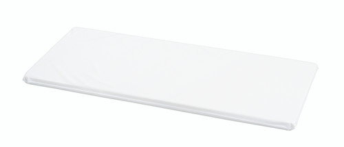 Germ Free Changing Table Pad