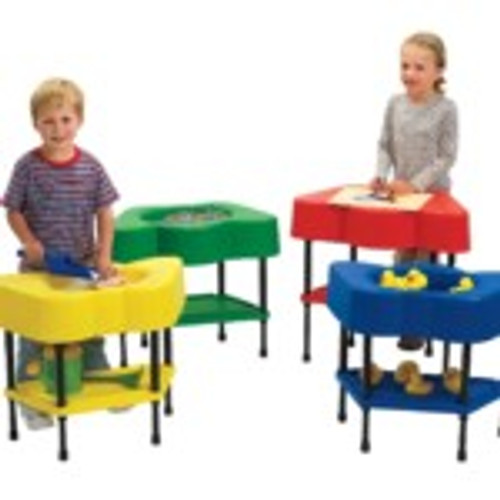 Sensory Table - 4 Pack Set