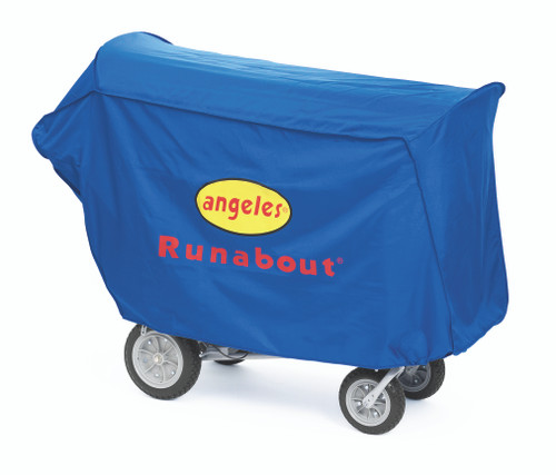 Runabout® 6 Passenger Stroller Cover