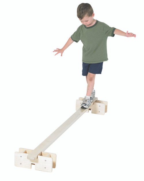 2-Way Balance Beam