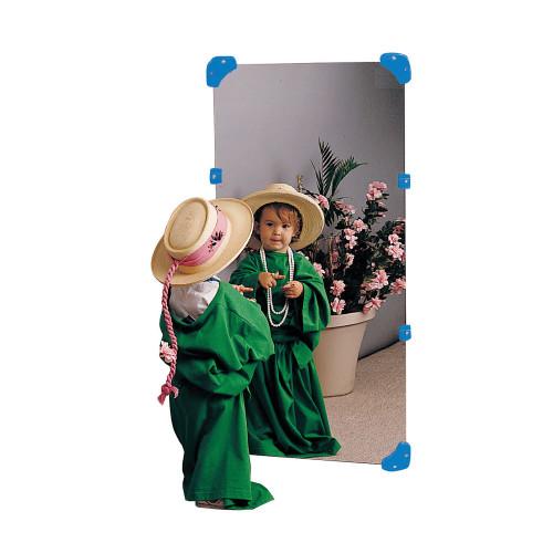 """24"""" x 48"""" Mirror"""