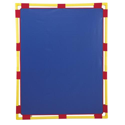 Big Screen PlayPanel - Blue