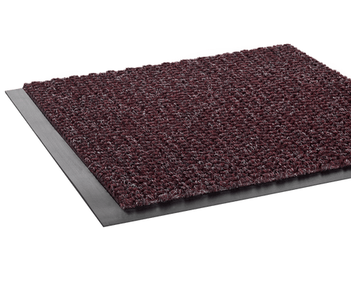 Needle-Pin® #240 Medium Traffic Scraper Wiper Indoor Mats