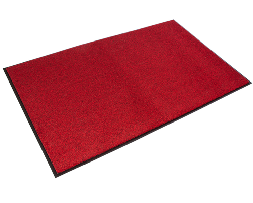 Rely-On™ Olefin #315 Light Traffic Wiper Indoor Mats