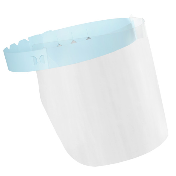 Child Protective Face Shield
