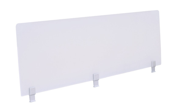 """Privacy Divider for 66"""" Benching"""