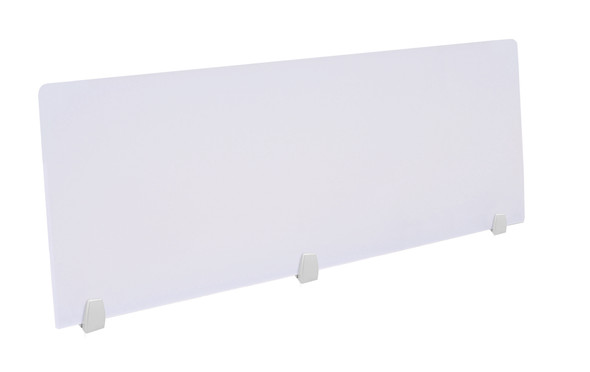 """Universal Privacy Divider for 66"""" Top"""