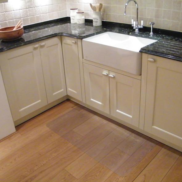 Hometex Anti-Microbial Kitchen Starter Set (4 Pieces)