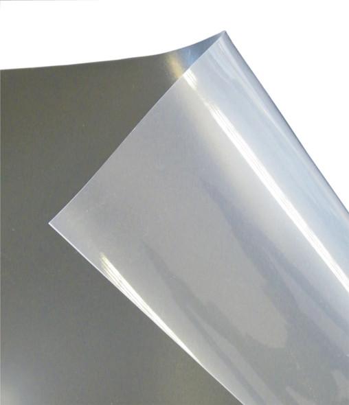 "Floortex Long & Strong Floor Protector for Hard Floors (27"" X 6ft)"
