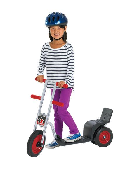 SilverRider® Skitter Scooter