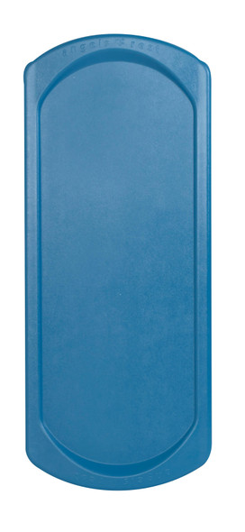 Space line® Activity Table Top - Ocean Blue