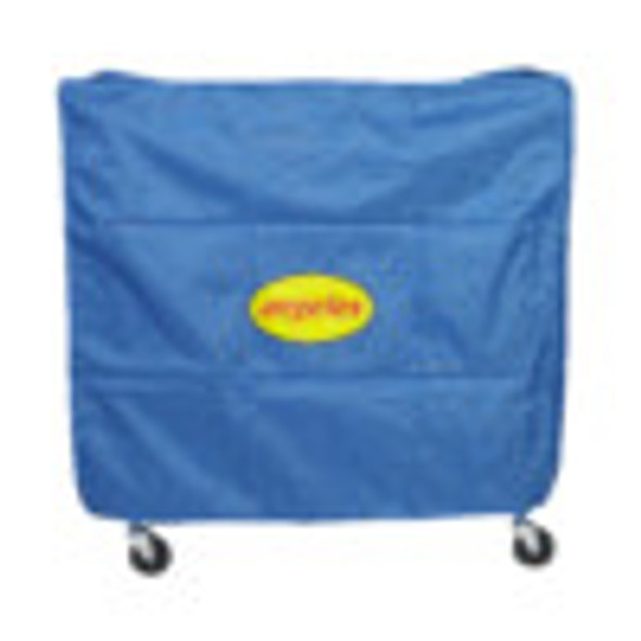 Activity Cart Cover