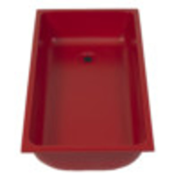 Sand & Water Table Liner