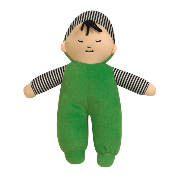 Baby's First Doll - Asian Boy