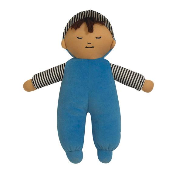 Baby's First Doll - Hispanic Boy