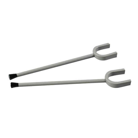 Forearm Crutches For Dolls