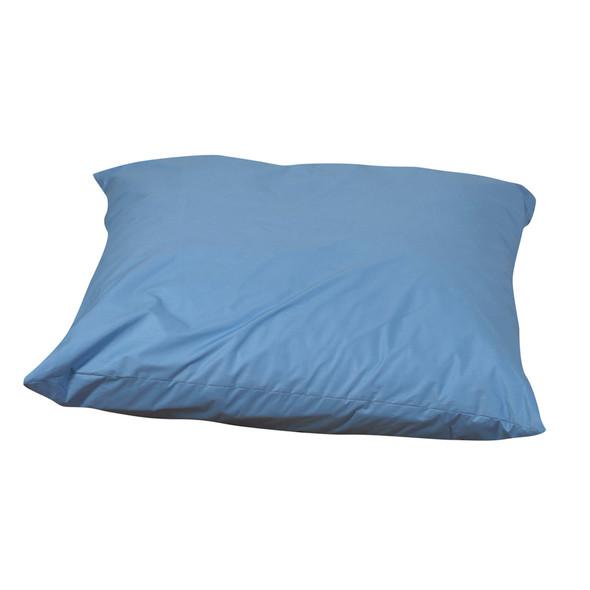 """27"""" Cozy Floor Pillow - Sky Blue"""