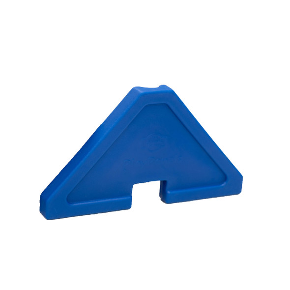PlayPanel Cantilever Legs (2 Pack)