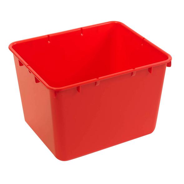 Red Cubbie