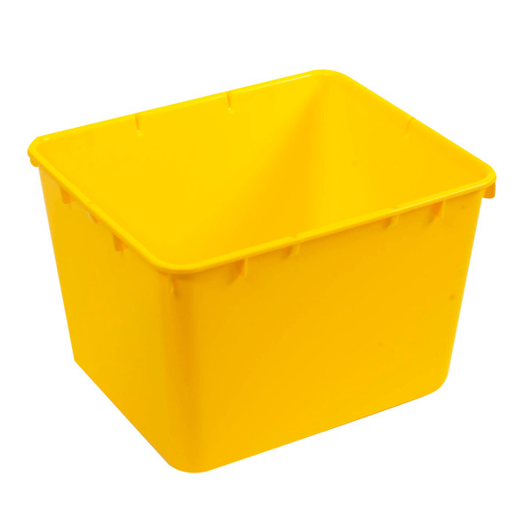 Yellow Cubbie