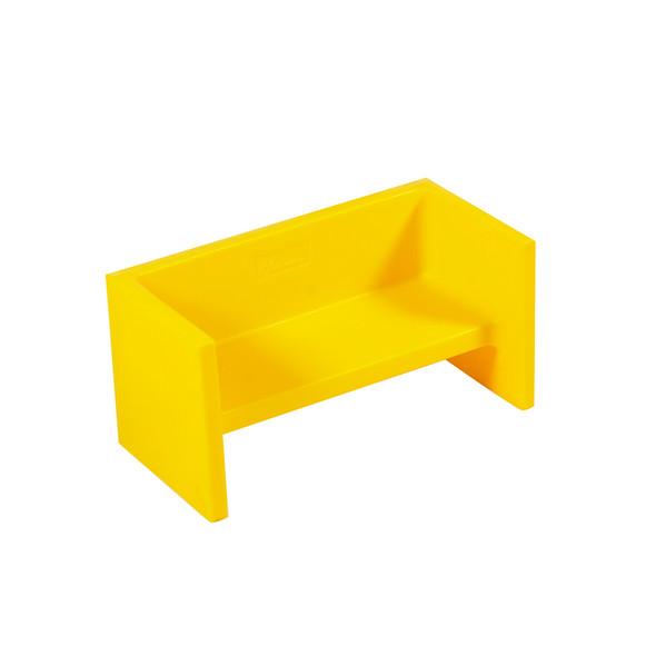 Adapta-Bench® - Yellow