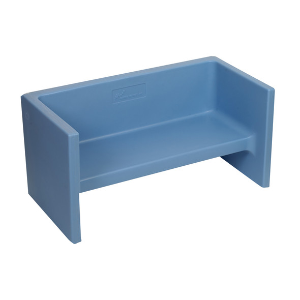 Adapta-Bench® - Sky Blue