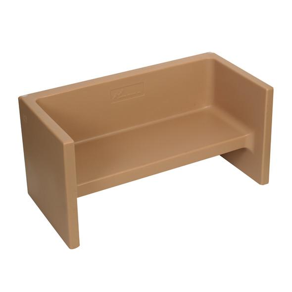 Adapta-Bench® - Almond