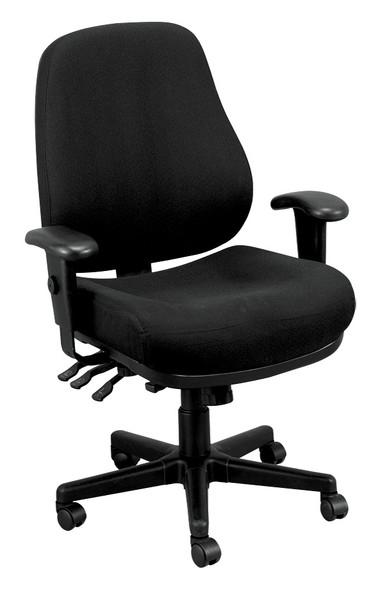 Eurotech 24/7 Chair