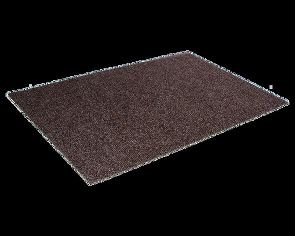 Dura-Dot™ #202 HDNP Commercial Scraper / Wiper Mats