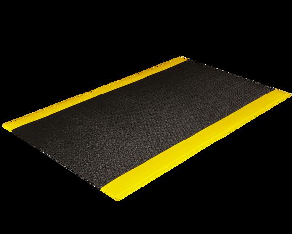 Wear-Bond™ Tuff-Spun® #520 / #522 Ergonomic Anti-Fatigue Dry Area Mats