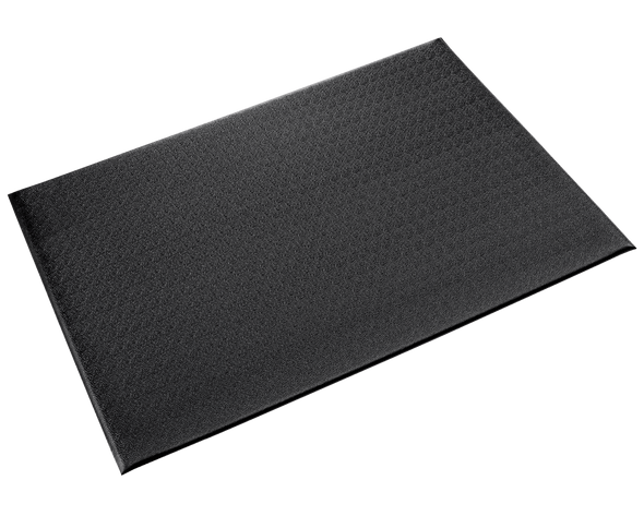 Tuff-Spun® Foot-Lover™ #430 / #431 Ergonomic Anti-Fatigue Dry Area Mats