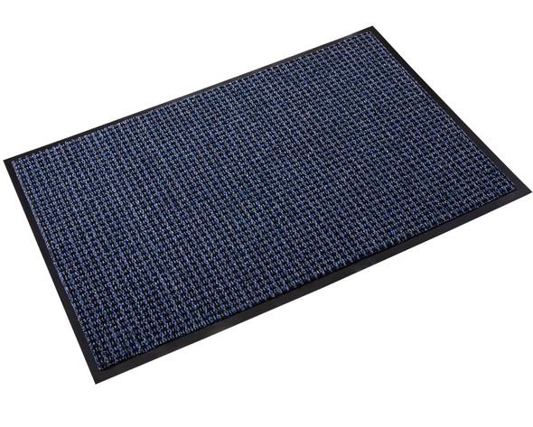 Oxford™ Elite #265 Heavy Traffic Scraper Wiper Indoor Mats